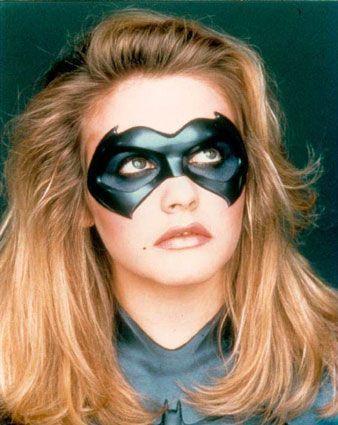 Drawn masks batwoman 25+ Pinterest Batgirl Art mask
