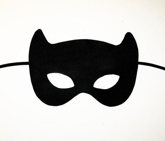 Drawn masks batwoman On Mask$15 Pinterest mask MASK