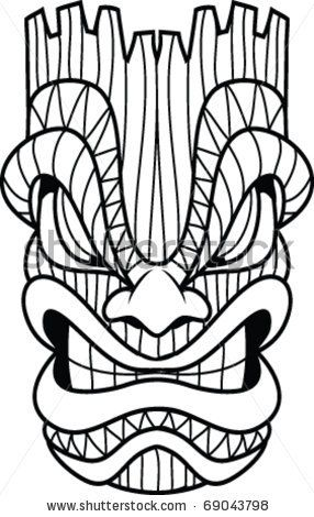 Drawn masks color Google com/display_pic_with_logo/ for Best shutterstock