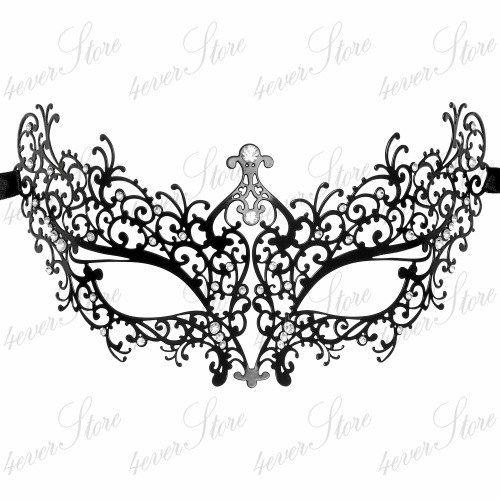 Drawn masks fancy mask Images on best Masquerade 63