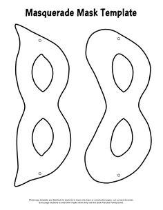 Drawn masks felt mask Felt Masks gravano and more