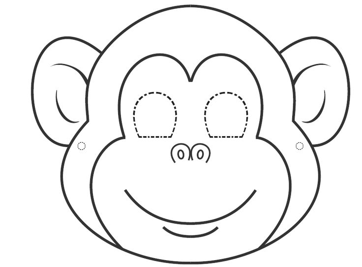 Drawn masks felt mask Pinterest ideas for on English: