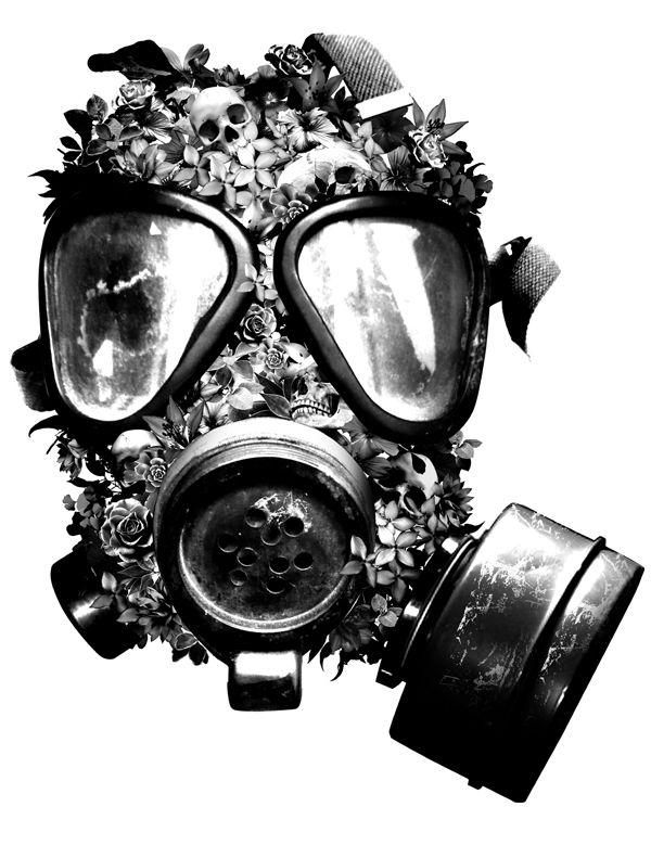 Drawn masks love Artist Best Gas on ideas