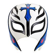 Drawn masks rey mysterio Helmet Mask Rey WWE Mysterio