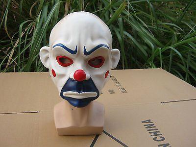 Drawn masks robber Fancy #robber mask best #clown
