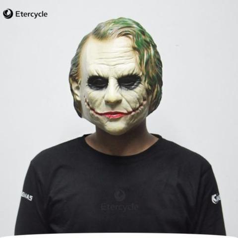 Drawn masks robber Halloween Dark mask  about