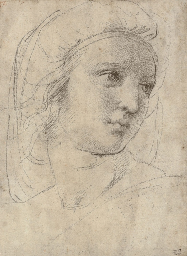 Drawn maters Of Muse Drawings (1483 Guide: