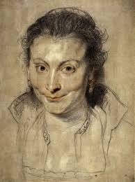 Drawn maters Draw Old Old Masters Drawing