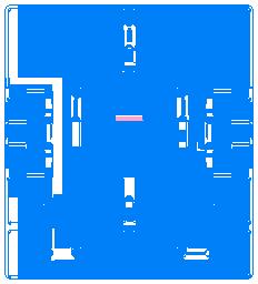Drawn maze basic Noobtuts Unity 2D Man Pac