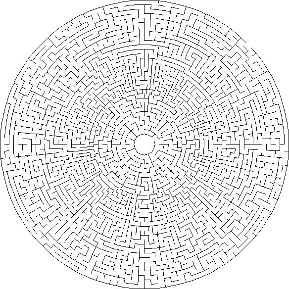 Drawn maze cereal And Pinterest Zing Find best