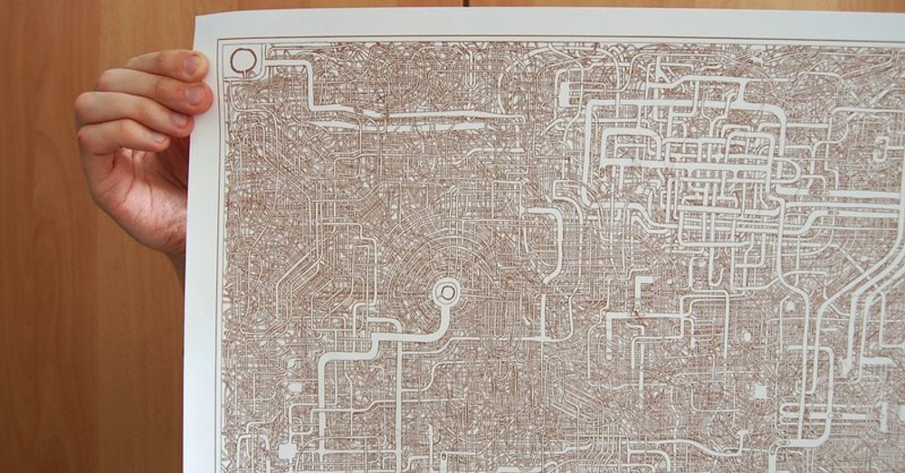 Drawn maze kya7y Spends Has Which Solved Insane