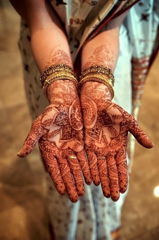 Drawn mehndi hindu Images tattoo and Pinterest Indian