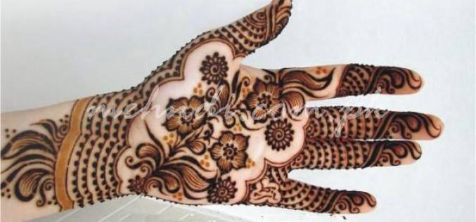 Drawn mehndi hindu Tattoos Tattoos Your How Hands