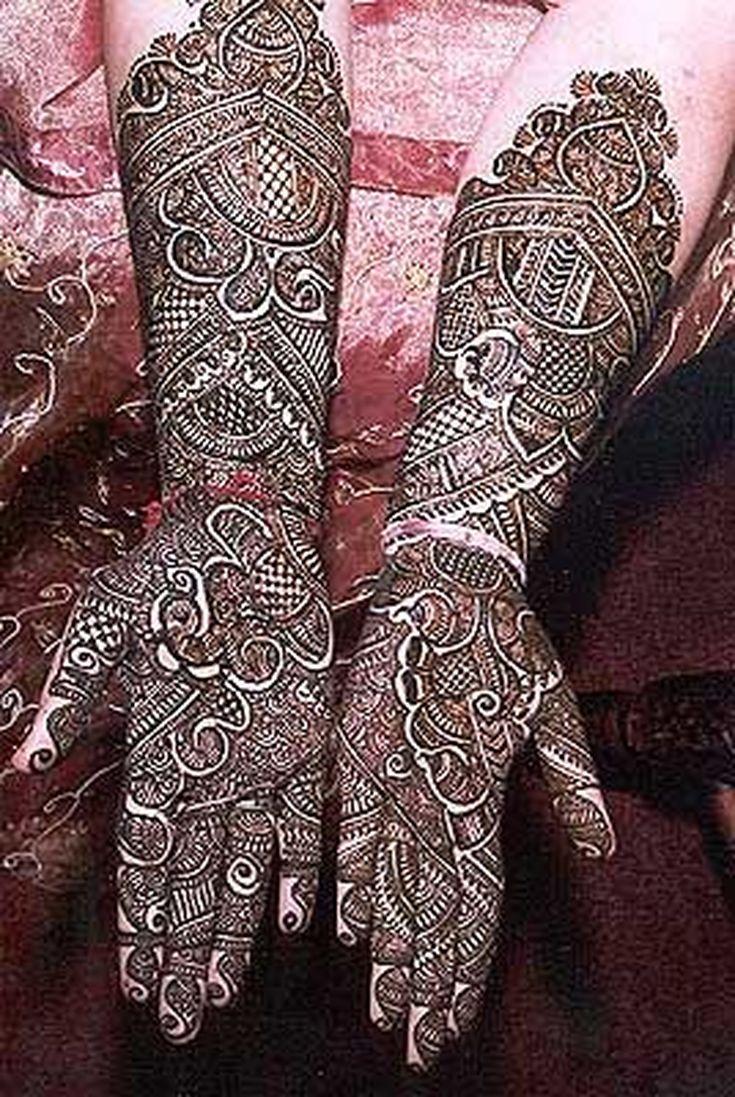 Drawn mehndi hindu Mehendi Henna Significance & or