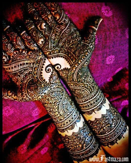 Drawn mehndi intricate Pinterest images on Mehndi mehndi