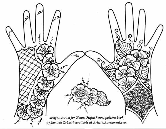 Mehndi clipart For result stencil dragonfly Adult