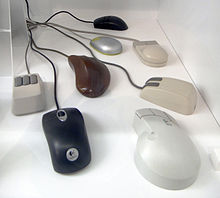 Drawn rodent computer mouse Mouse built between and Wikipedia