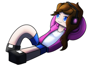 Drawn minecraft minecraft character Reply win your latest your