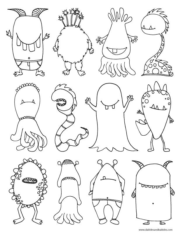 Drawn stag monster Ideas Best Pinterest on Monsters