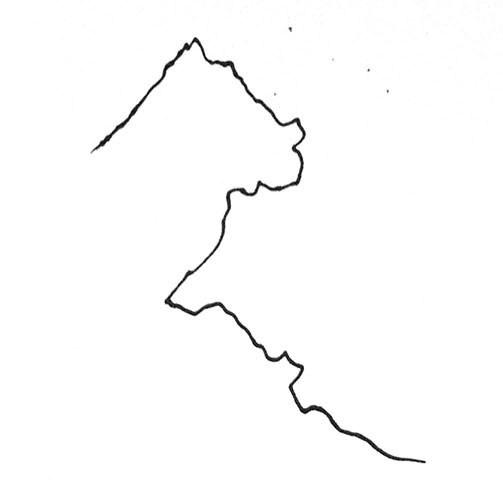 Drawn mountain isometric Fantastic how to Tutorial! isometric