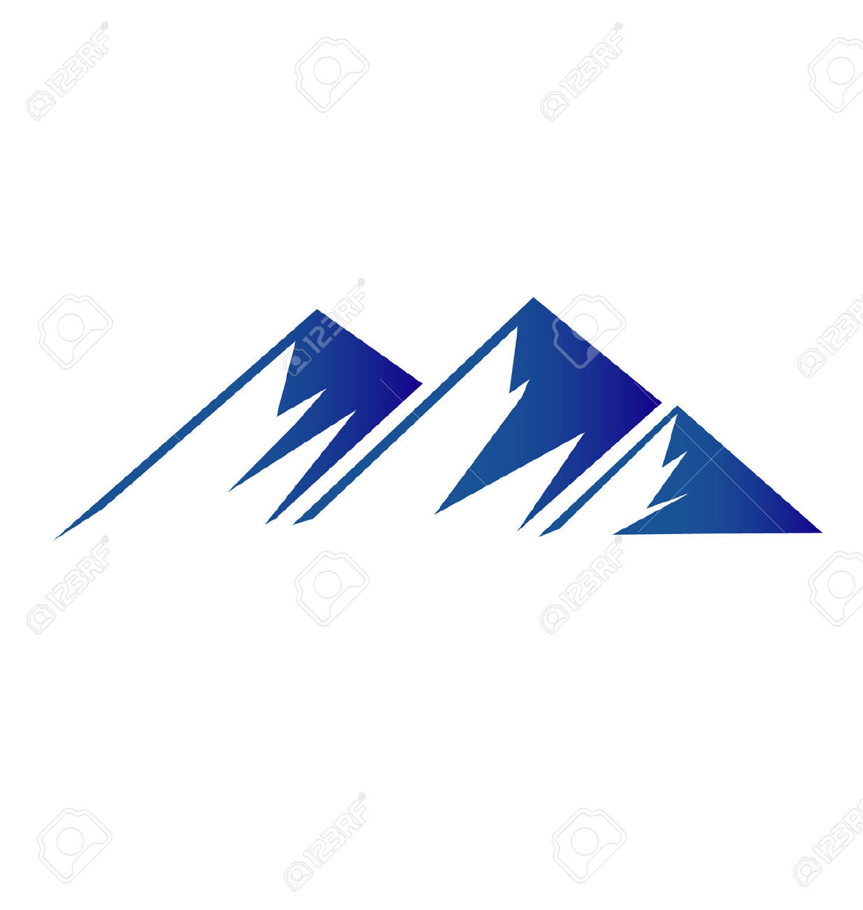 Mountain clipart mountain summit National  Google Search national