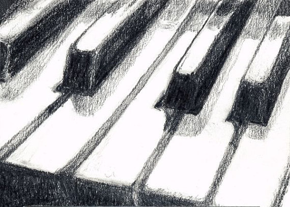 Drawn music awesome By 3 Receive Available Custom