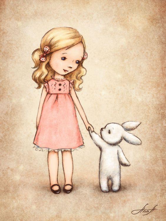 Drawn music bunny To Drawn Drawn better Astound
