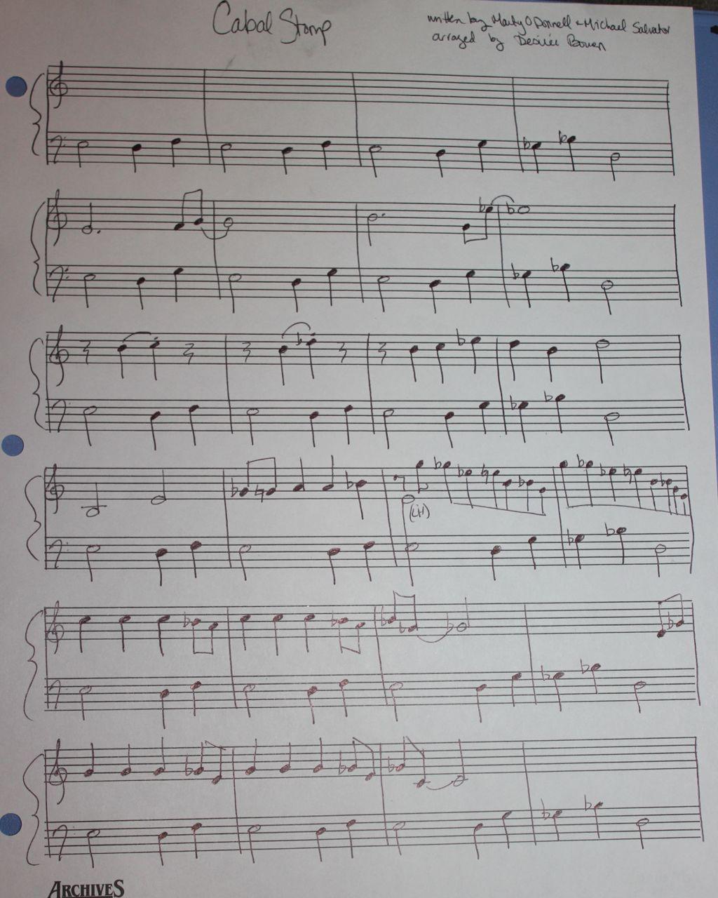 Drawn music destiny The Imgur Here music: sorry!!)