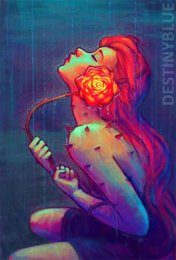 Drawn music destiny Google images destiny 57 could