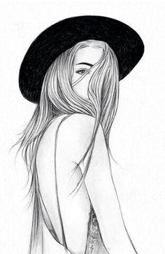 Drawn music dress tumblr My Bild in Alexa the