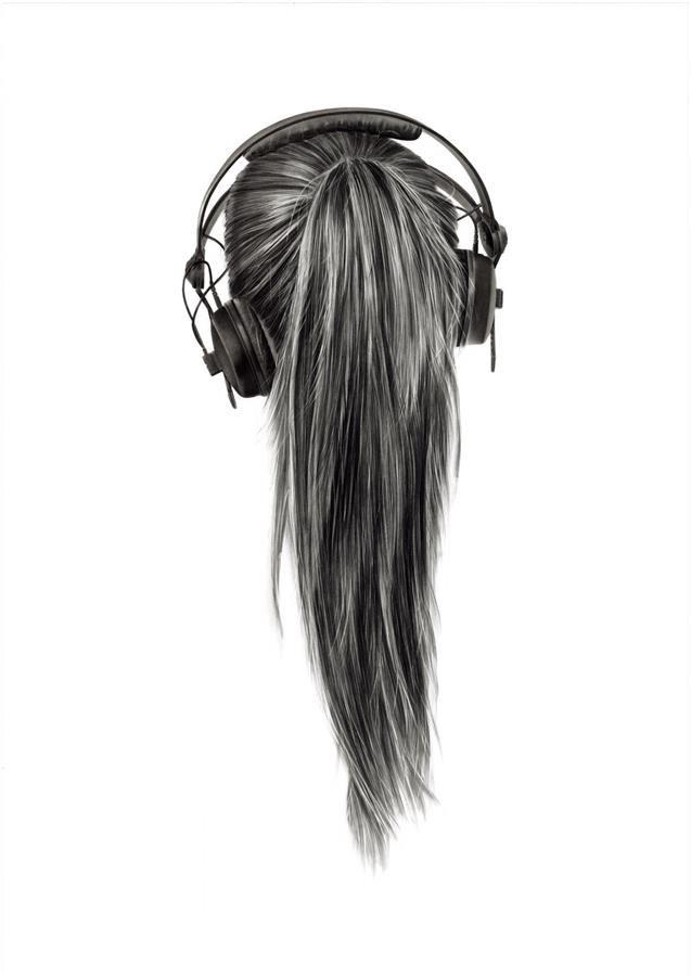 Drawn music i love Be like This me ideas