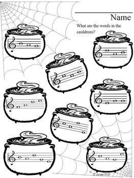 Drawn music notes bubble Love reading Kids best Bubble
