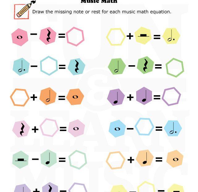Drawn music notes child Activites Pinterest 012 Rhythm on