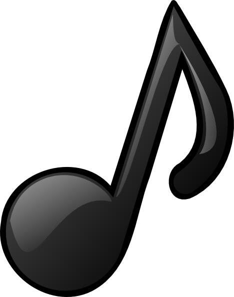 Music Notes clipart muisic Download Musical vector as: Art
