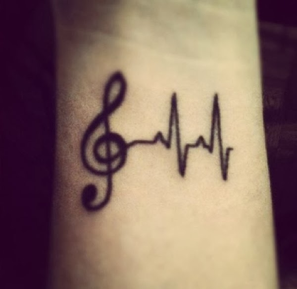 Drawn music notes girly Girly+music+tattoos+and+music+note+tattoos13 jpg  pixels Girly+music+tattoos+and+music+note+tattoos13