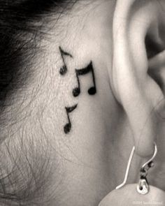 Drawn music notes girly Behind notes Cute musical Find