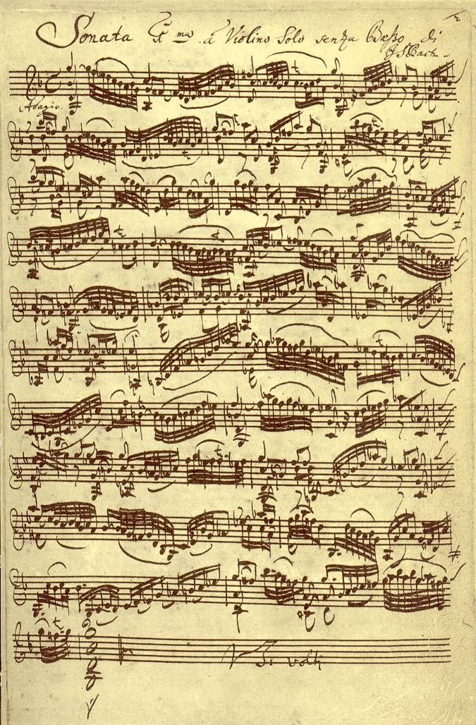 Drawn music notes handwritten On Violin: Handwritten Pinterest 82