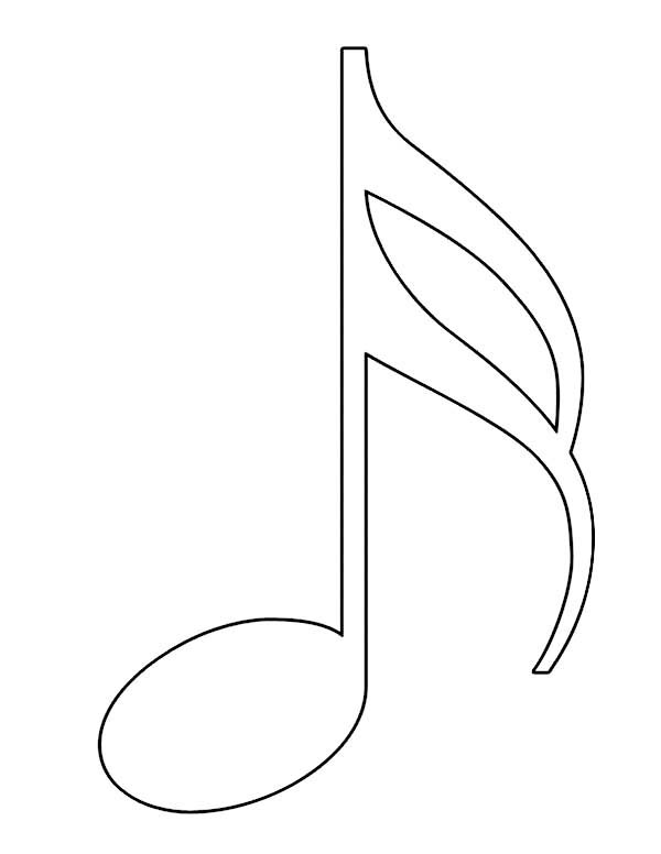 Drawn music notes music themed Pages Canada  For Arts