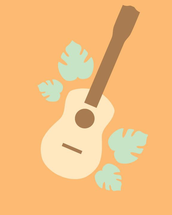 Drawn music notes orchestra Pinterest images Music about NotesOrchestraGuitarsImagesClip