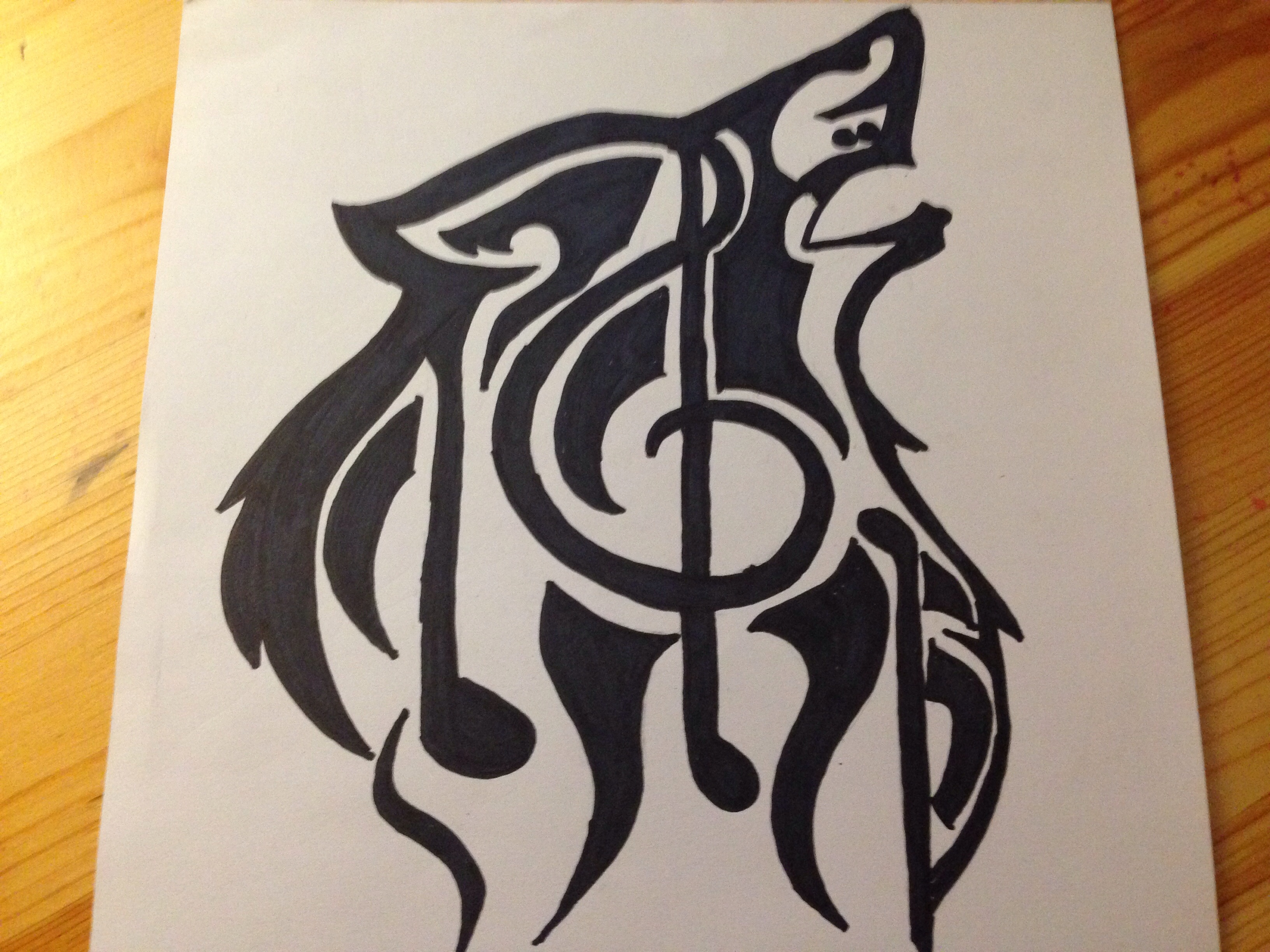 Drawn musician pencil drawing  Music Of Download Music
