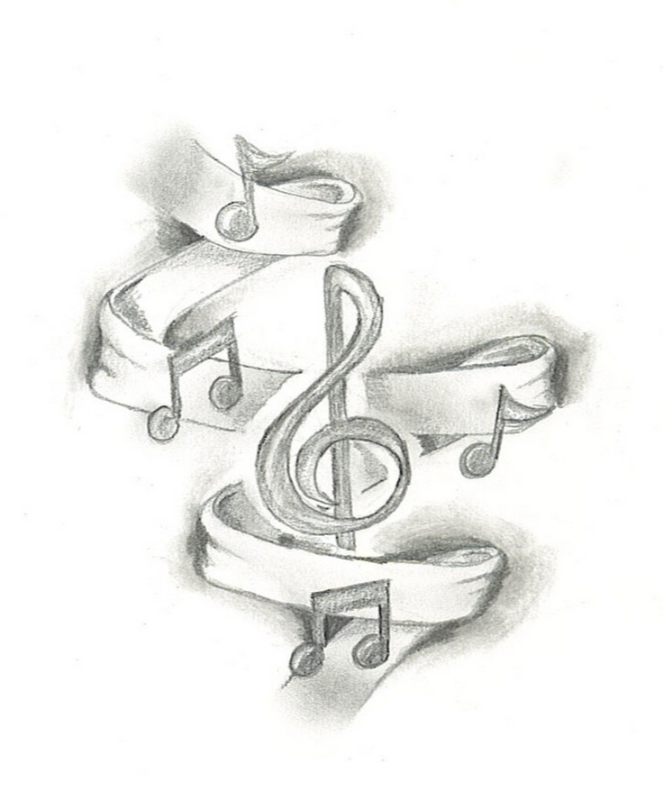 Drawn musician cute Explore Music and Tattoos Music