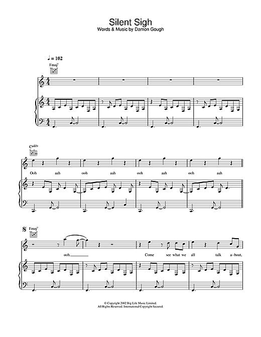 Drawn music notes piano Drawn Sigh  Piano Guitar
