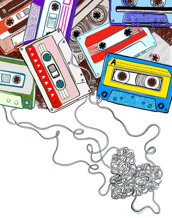 Drawn musical music wallpaper Pop Pin Pinterest Find Pop