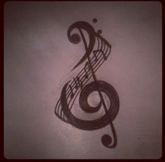 Drawn music notes tiny music Drawing pixels Note bf1ccfff083c1bff1181d43983af7fac Music
