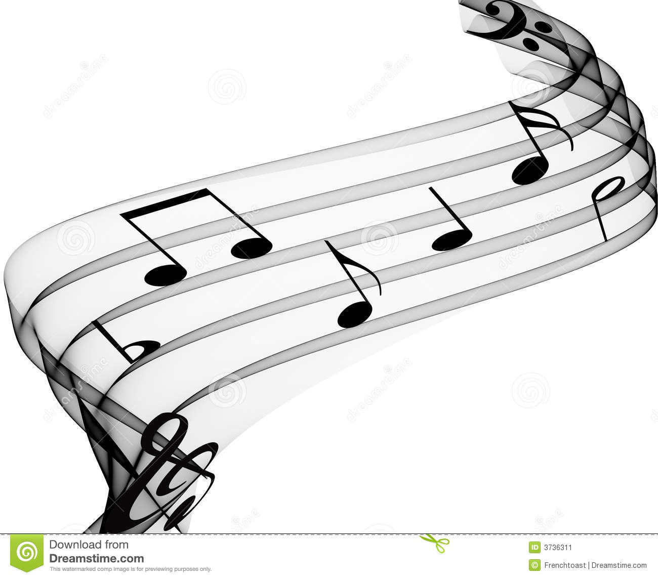 Drawn music notes transparent white Notes Free Clipart music%20notes%20transparent Music