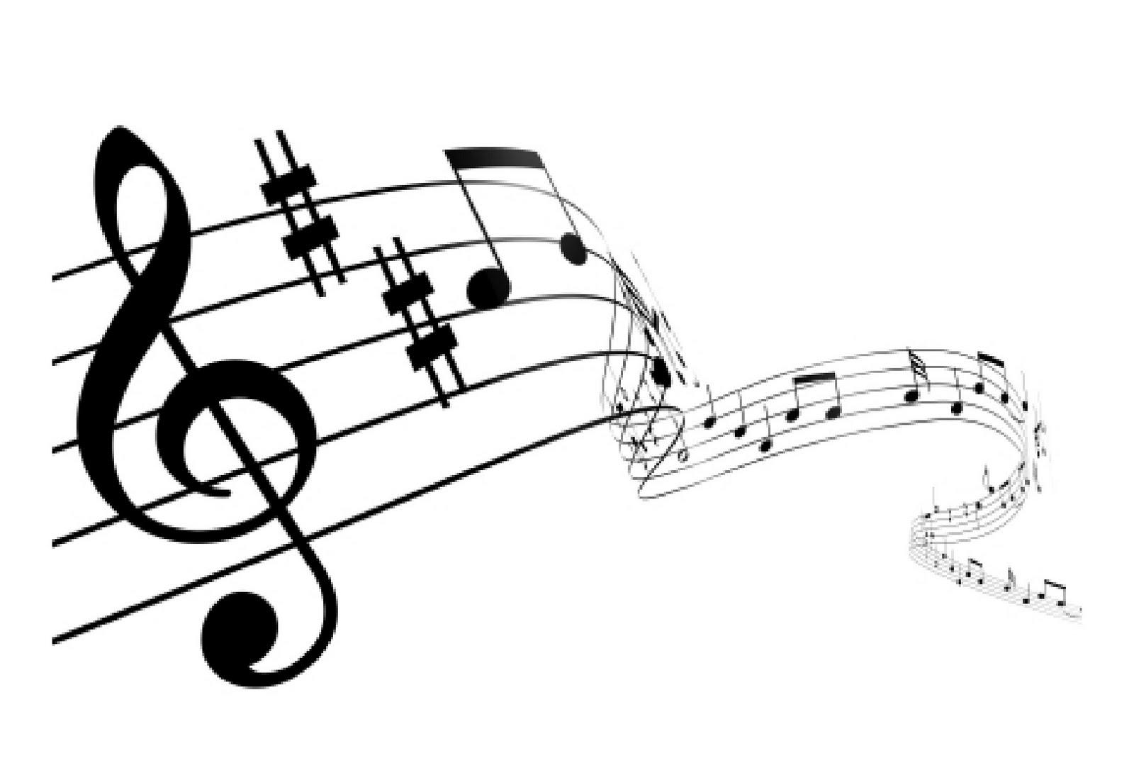 Singer clipart classical music Notes Find lost and some
