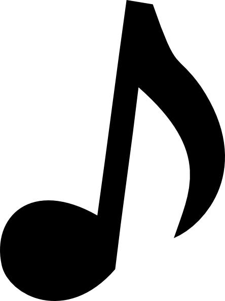 Music clipart nota Musical Open art office drawing