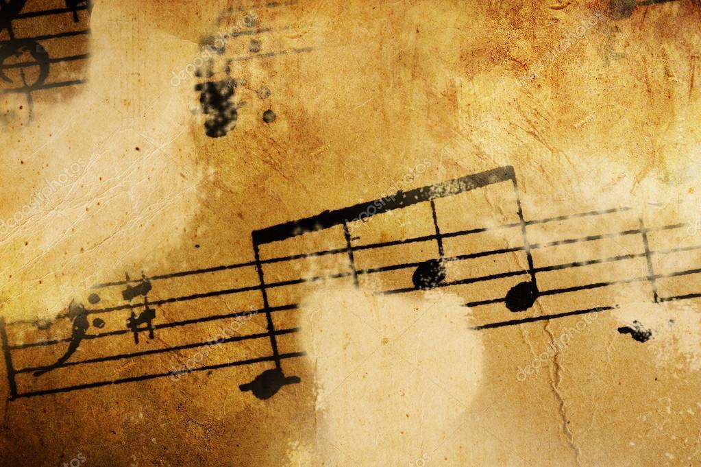 Drawn musician twitter backgrounds Keywords Background Subbotina Backgrounds Vintage