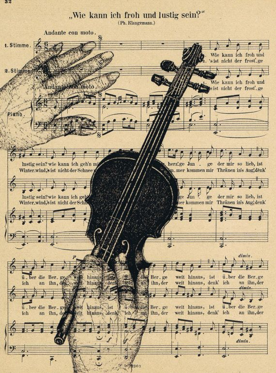 Drawn musical score Pinterest on Music Sheet best