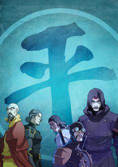 Drawn musician avatar Korra 1000+ about Avatar on